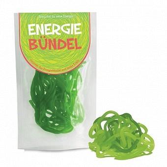 Energie Bündel