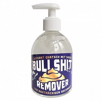 Bullshit Remover