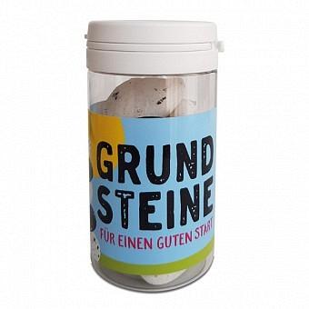 Grundsteine